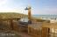 14825 FRONT BEACH Road, 2207, Panama City Beach, FL 32413