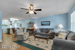 17642 FRONT BEACH Road, H5, Panama City Beach, FL 32413