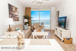 10811 FRONT BEACH Road, 302, Panama City Beach, FL 32407