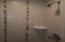 Custom Tile in Showers
