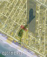 210 DELUNA Place, Panama City Beach, FL 32413