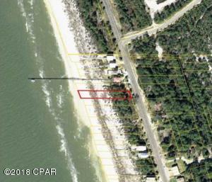 123 WATERMARK Way, Port St. Joe, FL 32456