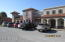 912-1120 THOMAS Drive, Panama City Beach, FL 32408