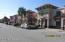 912-948 THOMAS Drive, Panama City Beach, FL 32408