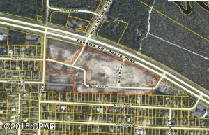 000 PC BEACH Parkway, Panama City Beach, FL 32413
