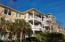8700 FRONT BEACH Road, 6311, Panama City Beach, FL 32407