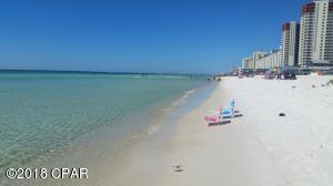 9902 S THOMAS, 1829, Panama City Beach, FL 32408
