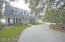 805 KAY Lane, Lynn Haven, FL 32444