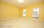 Den / Office / Living Room