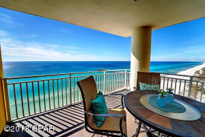 12011 FRONT BEACH Road, 1707