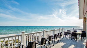 21625 FRONT BEACH Road, A&B, Panama City Beach, FL 32413