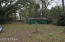 904 VIRGINIA Avenue, Lynn Haven, FL 32444