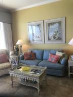6609 THOMAS Drive, 1404, Panama City Beach, FL 32408