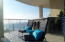 6422 W HIGHWAY 98, 806, Panama City Beach, FL 32407