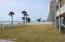 10509 FRONT BEACH 1304 Road, 1304, Panama City Beach, FL 32407