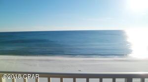11757 FRONT BEACH Road, L505, Panama City Beach, FL 32407