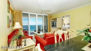 14701 FRONT BEACH Road, 2236, Panama City Beach, FL 32413