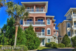 22444 FRONT BEACH ROAD