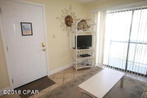 17614 FRONT BEACH, A29, Panama City Beach, FL 32413