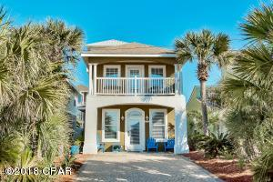 22324 FRONT BEACH Road