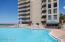 16819 FRONT BEACH Road, 2010, Panama City Beach, FL 32413