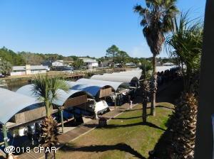 4000 HIGHWAY 98, B3100, Mexico Beach, FL 32456