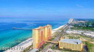 15817 FRONT BEACH Road, 2-2104, Panama City Beach, FL 32413