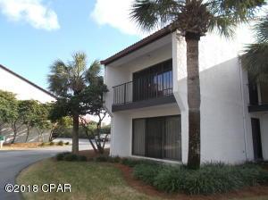 520 N RICHARD JACKSON Boulevard, 510, Panama City Beach, FL 32407