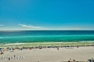 10901 FRONT BEACH Road, 1705, Panama City Beach, FL 32407
