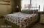 Master Gulf View Bedroom