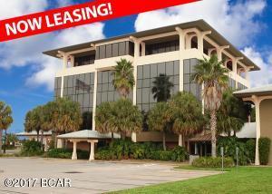 415 RICHARD JACKSON Boulevard, 201, Panama City Beach, FL 32407