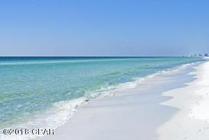 8618 SURF, 113, Panama City Beach, FL 32408