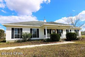 1333 DEERPATH Road, Chipley, FL 32428