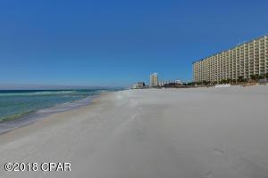 8727 THOMAS E5 Drive, E5, Panama City Beach, FL 32408