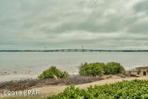 6504 BRIDGE WATER Way, 106