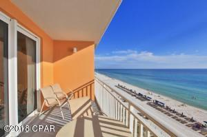 17739 FRONT BEACH Road, 404W
