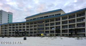 15413 FRONT BEACH Road, 603
