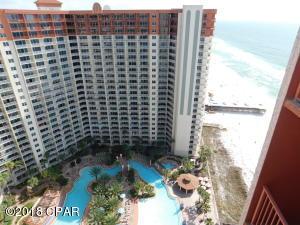9900 S THOMAS DRIVE, 304, Panama City Beach, FL 32408