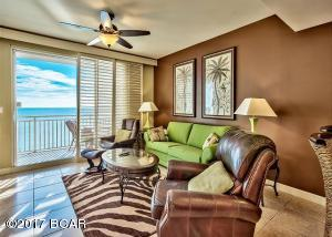 17729 FRONT BEACH, 1202E, Panama City Beach, FL 32413