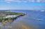 4119 COBALT Circle, PO93, Panama City Beach, FL 32408