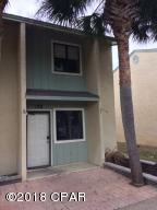 124 BONNIE Lane, Panama City Beach, FL 32407