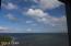 6500 BRIDGE WATER, 1006, Panama City Beach, FL 32407