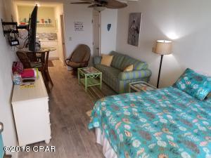 14401 FRONT BEACH Road, 706
