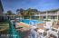 6903 N LAGOON, 5, Panama City Beach, FL 32408