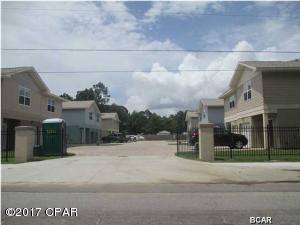 2409 ASTRID Lane, Panama City Beach, FL 32408
