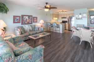 17670 FRONT BEACH Road, H14