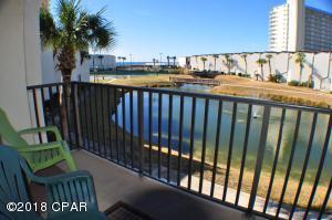8727 THOMAS Drive, C44, Panama City Beach, FL 32408