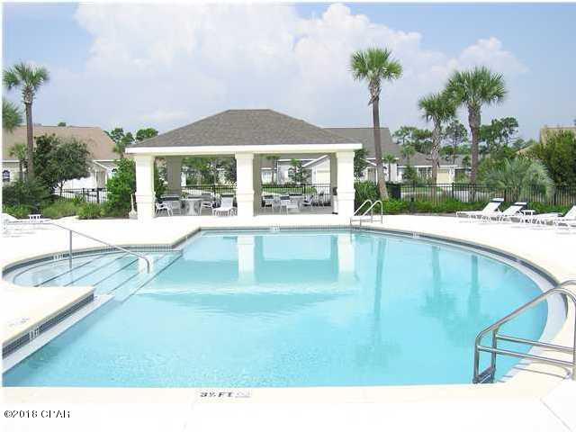 Photo of 6 PARK Place Panama City Beach FL 32413