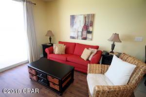 17729 FRONT BEACH Road, 502E, Panama City Beach, FL 32413