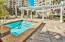 4100 MARRIOTT Drive, 605, Panama City Beach, FL 32408
